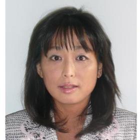 渡部 真紀子のプロフィール写真