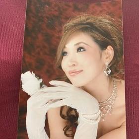 S Akaneのプロフィール写真