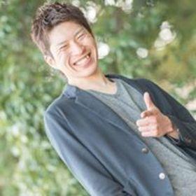 塚本 聡のプロフィール写真