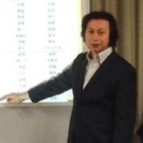 江上 知幸のプロフィール写真