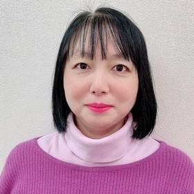 杉崎 純子のプロフィール写真