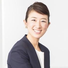増田 美子のプロフィール写真