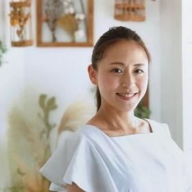 西山 宏美のプロフィール写真