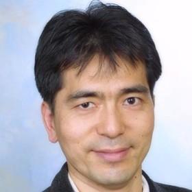 新岡 達也のプロフィール写真