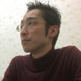 大橋 弘宜のプロフィール写真