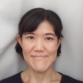 松村 香織のプロフィール写真