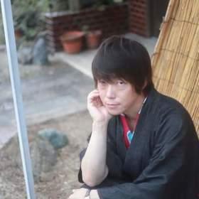 吉田 誠のプロフィール写真