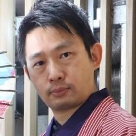 田中 聖斗のプロフィール写真