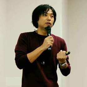 新井 一のプロフィール写真