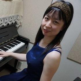 金田 仁美のプロフィール写真