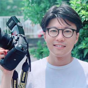 黒田 敬太のプロフィール写真