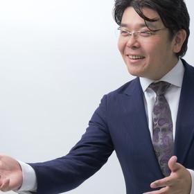 森田 光一のプロフィール写真