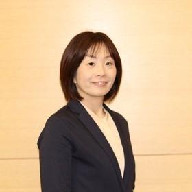 宮田 亜紀のプロフィール写真