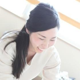 ナリタ マリソル marisolのプロフィール写真