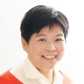 坂野 圭保のプロフィール写真