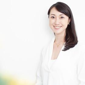 菊田 かなえのプロフィール写真