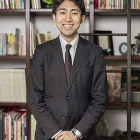 副業コーチ ススム先生のプロフィール写真