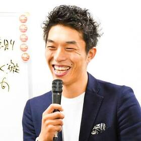 Komatsu Minoruのプロフィール写真