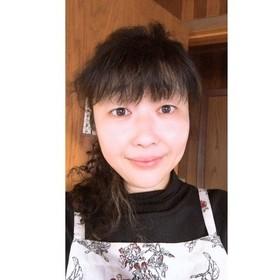 木鎌 里香のプロフィール写真