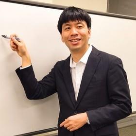 笠松 秀章のプロフィール写真
