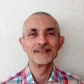 Combin Didierのプロフィール写真