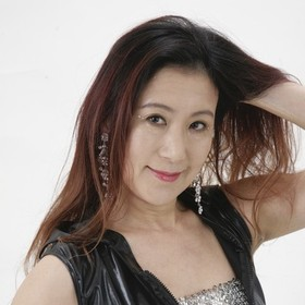 竹田 容子のプロフィール写真