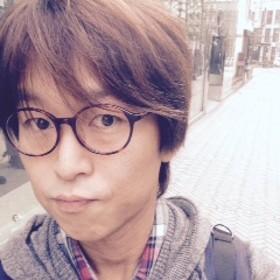 尾関 博昭のプロフィール写真