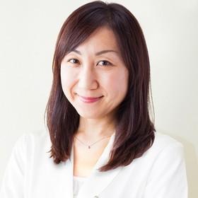 新開 弘枝のプロフィール写真