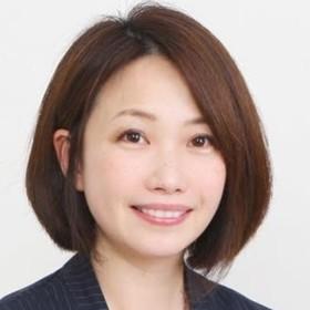 小澤 あゆみのプロフィール写真