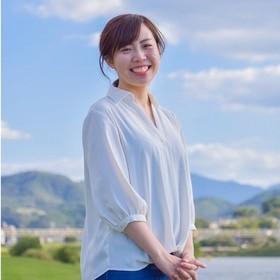 安藤 美歩のプロフィール写真