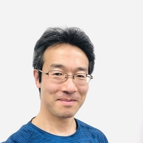 鈴木 正康のプロフィール写真