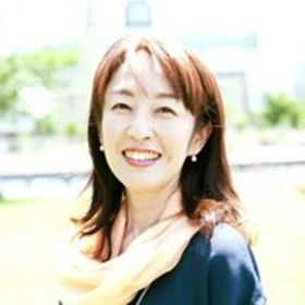 Shimizu Satokoのプロフィール写真