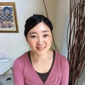 金氏 明香のプロフィール写真