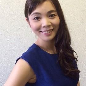 園田 真名美のプロフィール写真