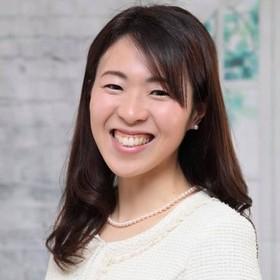 本田 真依のプロフィール写真