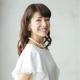 石川 時子のプロフィール写真
