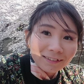兒玉 純奈のプロフィール写真