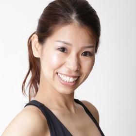 竹内 舞のプロフィール写真