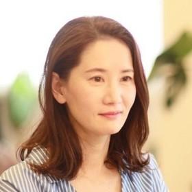 神野 美奈子のプロフィール写真