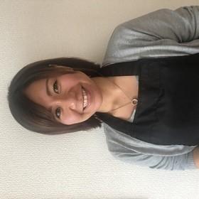 松本 美樹のプロフィール写真