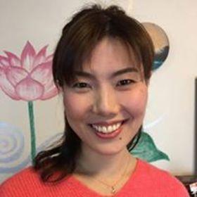 福井 壽久里のプロフィール写真