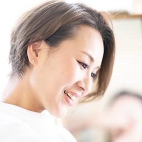 早坂 美保のプロフィール写真