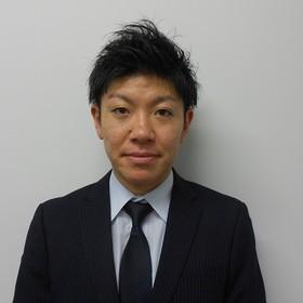 藤田 央弥のプロフィール写真