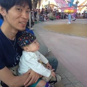 Nakano Hirokiのプロフィール写真
