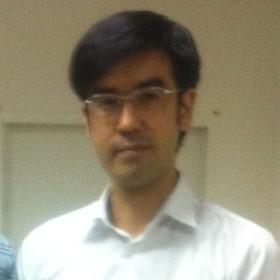 新谷 泰規のプロフィール写真