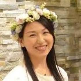 小野 紘子のプロフィール写真