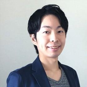 安部 智昭のプロフィール写真