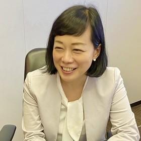 ヤマダ ミチコのプロフィール写真
