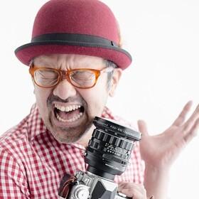橘田 龍馬のプロフィール写真