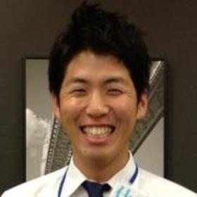 Ogawa Shimpeiのプロフィール写真